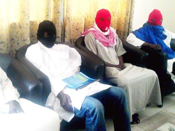 boko_haram_members