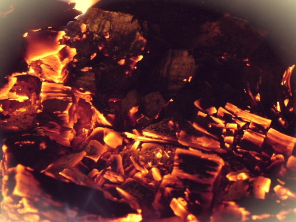 Burning_Embers_of_Hell_1_by_FantasyStock