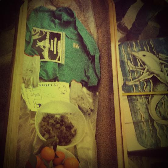 Ilva taranto- morti-lavoro