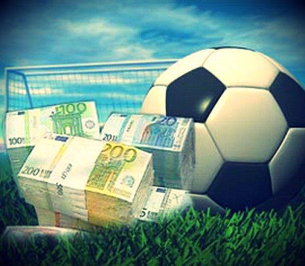 calcio_scommesse_800_800
