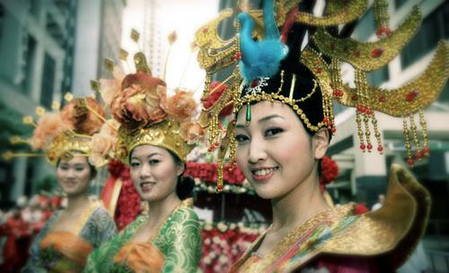 capodanno-cinese-1