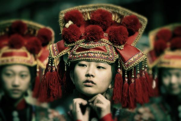 capodanno-cinese--2-