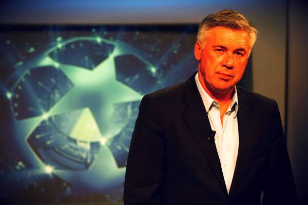 Carlo-Ancelotti-