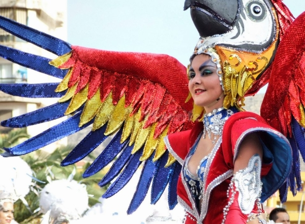 carnaval2012_finale_loscristianos006n