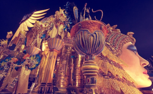 Carnevale-di-Rio-de-Janeiro-2013-01