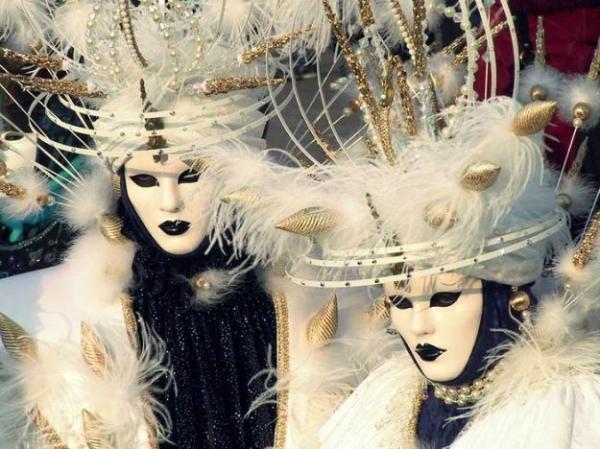 carnevale-venezia-balli-2012