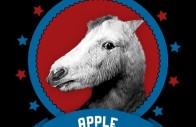cavallo-apple_470x305