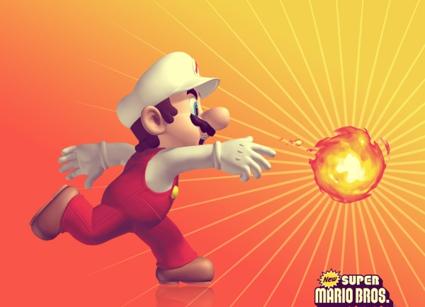 Chanyapamok-super-mario-bros-21030910-1280-1024