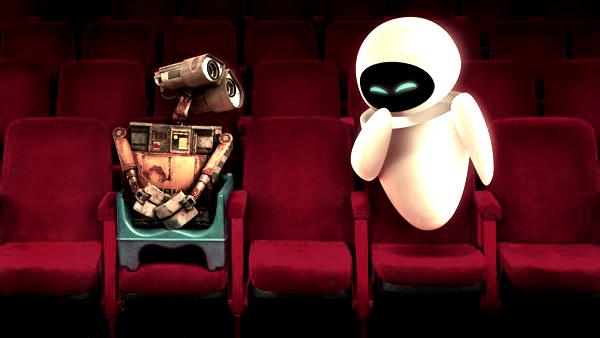 cinema-sala_t