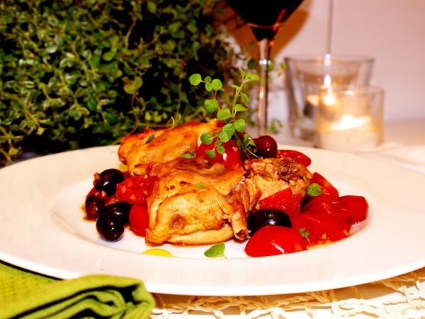 coniglio con pomodorini e olive taggiasche (17)