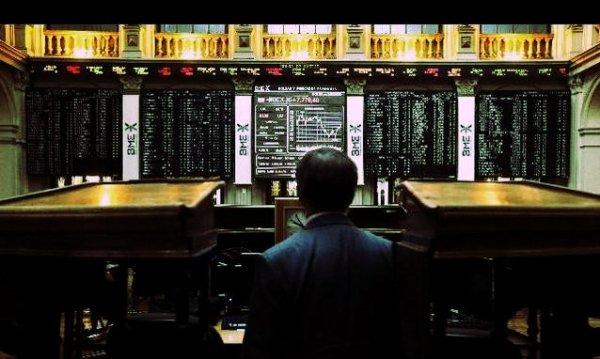 Consob-rischi-da-trading-alta-frequenza_h_partb