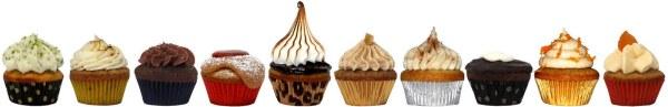 CupcakeLine