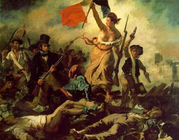 delacroix_1830_la libert_ che guida il popolo