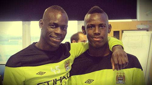 Enoch-Balotelli-right-with-brother-Mario