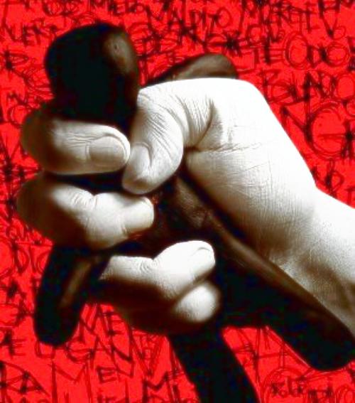 exclusion-social-xenofobia-y-racismo