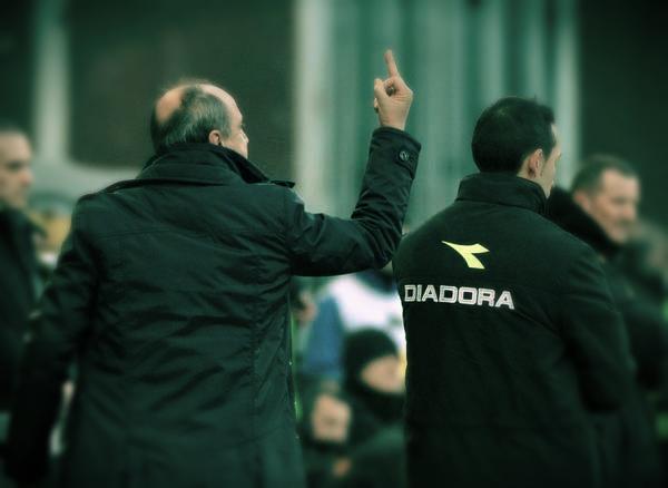 Delio Rossi-Burdisso