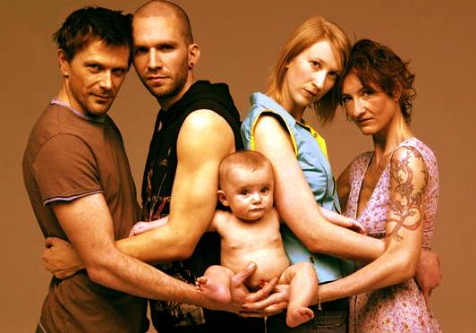 famiglia_gay_adozioni