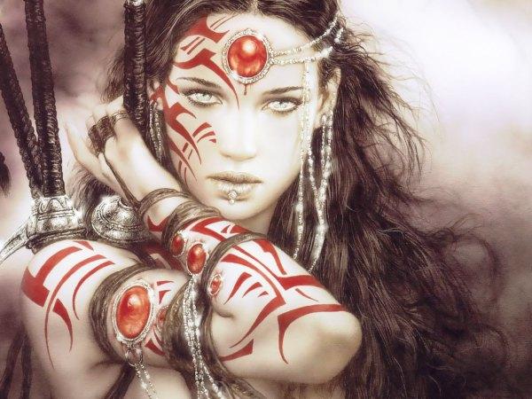 Fantasy-Art-by-Luis-Royo-fantasy-13944411-1279-960