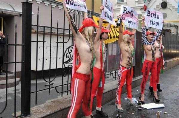 femen-basta-berlusconi-topless-spogliano-seno-nude_620x410