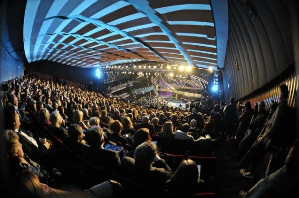 festival-di-sanremo-2013-programma-638x425