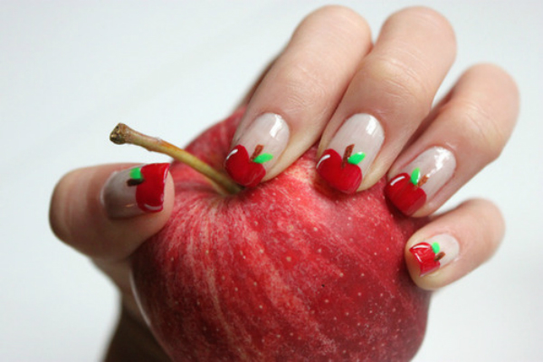 fruit-fingertips-inspired-fresh-fruity--large-msg-134024336517