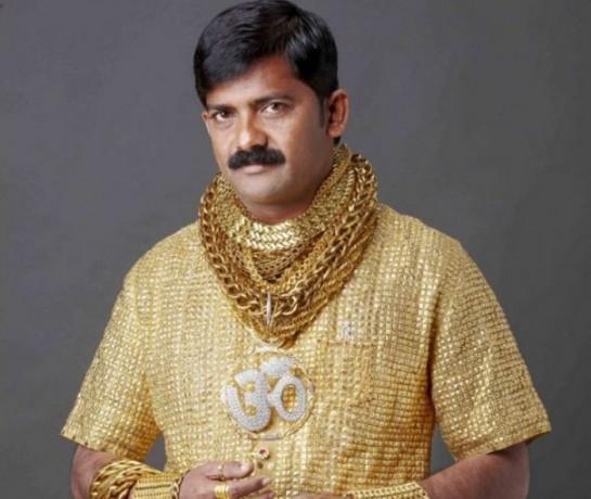Gold-Shirt-545x460