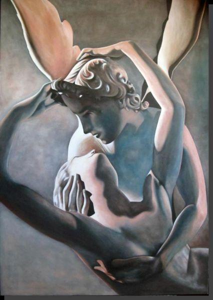 Graziano-Bassan__Amore-e-Psiche-Omaggio-a-Antonio-Canova_g