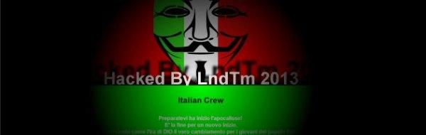 hacked-interna-nuova-1