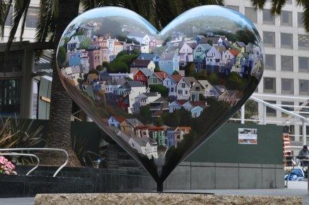 hearts-in-san-franciso