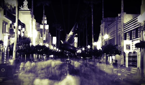 Hollywood_Boulevard_by_Arete_Eirene_Phile