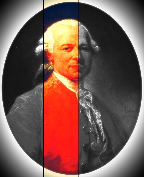 Jean-Houel