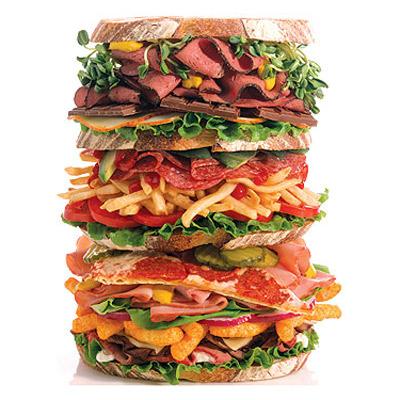 junk-food-big