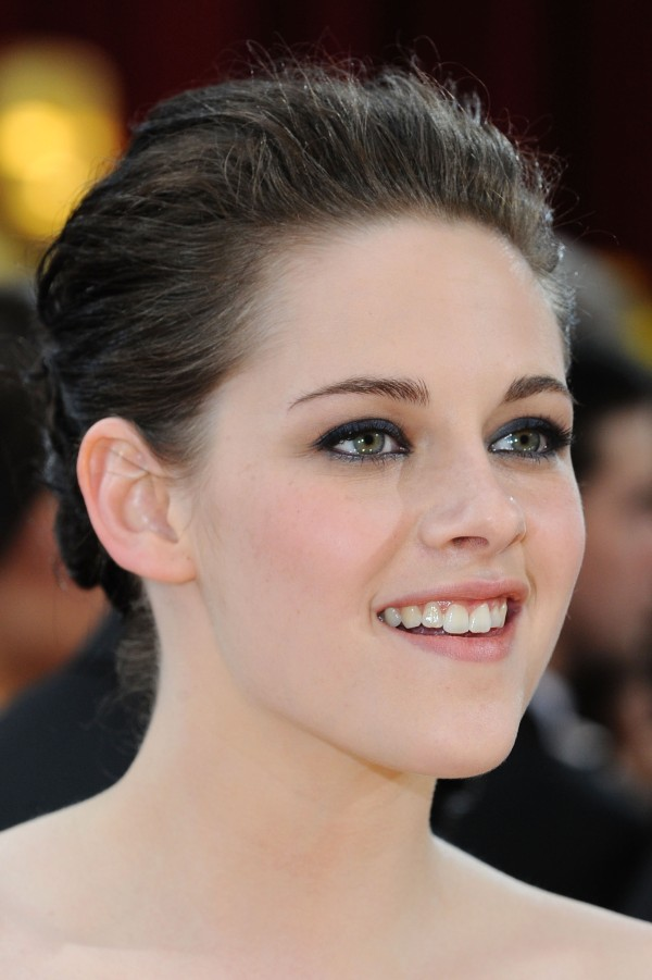 Kristen_Stewart_82nd-Academy-Awards_Vettri.Net-34