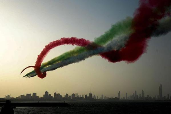 kuwait_fdg--620x413