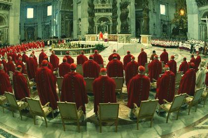 cardinali-conclave-santa maria