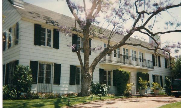 Lana.Turner.house