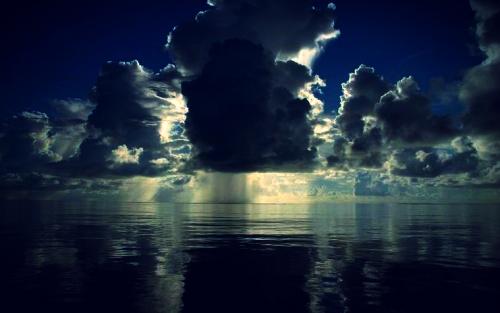 maldive temporale