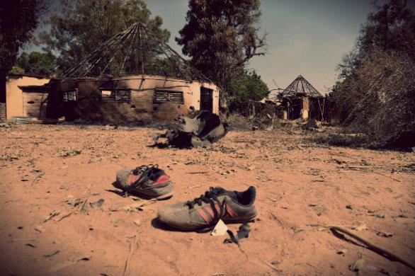 Mali-distruzione-Diabali-586x390