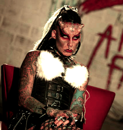 maria-jose-cristerna-vampire-02