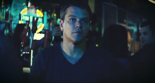matt-damon-promotes-fracking-in-first-promised-land-trailer