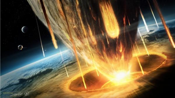 meteorite_caduta