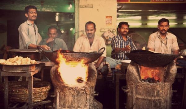 mexico_street_food_20120903-660x390