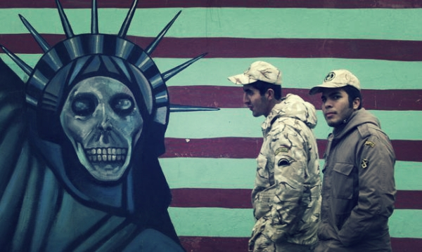 Mideast-Iran-US_h_partb
