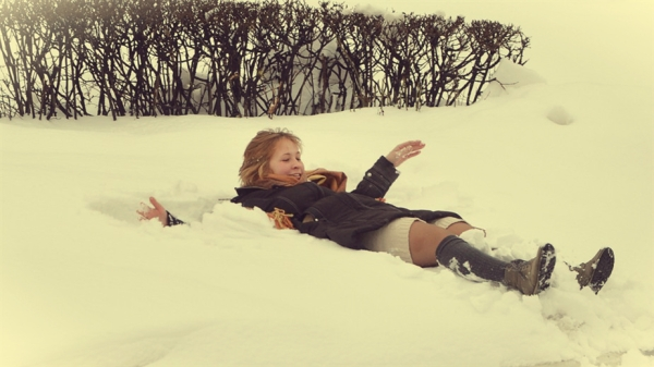 moscowsnow_04122012_bp
