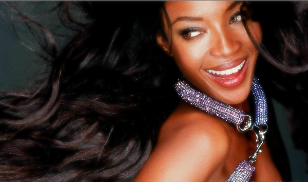 naomi-campbell-the-face-reality-show-sneak-peek-glamazons-blog