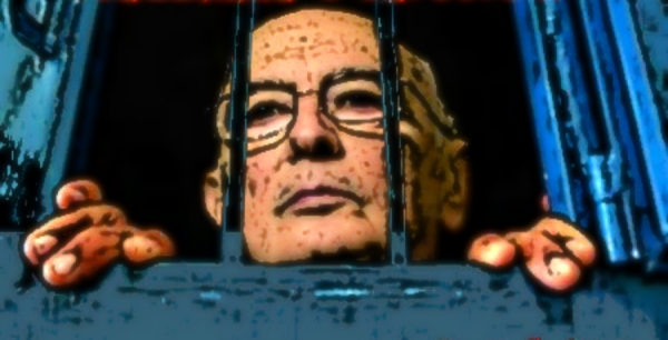 napolitano_in_carcere