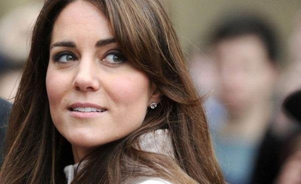news-kate-middleton-e-davvero-incinta-L-uQAIQe
