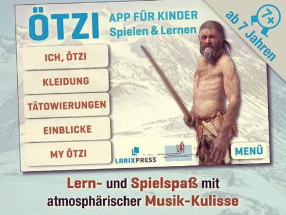 Oetzi-App-fuer-Kinder-33