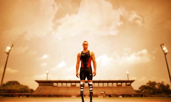Oscar-Pistorius-Blade-Runner-ai-Giochi_h_partb