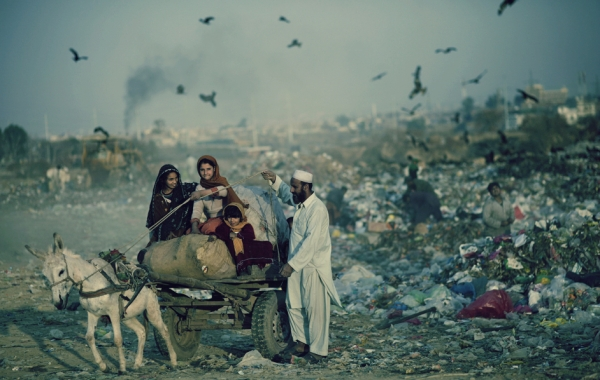 pakistan esplosioni